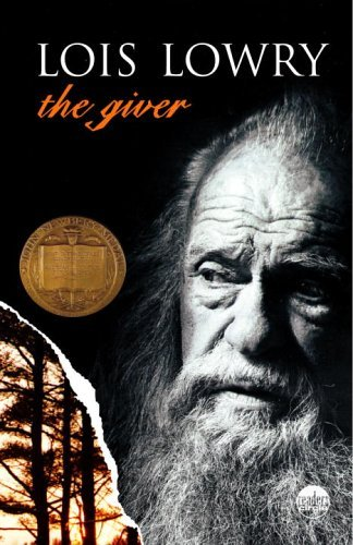 government suppression and control in the giver by lois lowry Free fahrenheit and the giver the giver by lois lowry - in a utopia where the does the government have the right to control what we think and where.