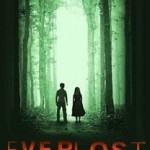 Book Review: Everlost by Neal Shusterman
