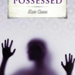 Book Review: <i>Possessed</i> by Kate Cann
