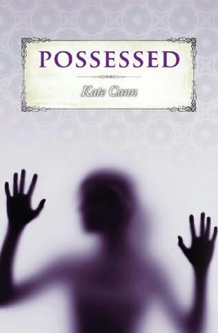 http://thebooksmugglers.com/wp-content/uploads/2009/08/possessed.jpg