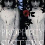 Joint Review: Prophecy of the Sisters by Michelle Zink