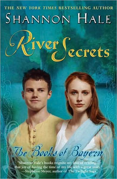 the secret river shows that people What people are saying - write a review we haven't found any reviews in the  usual  bibliographic information qr code for kate grenville's the secret river .