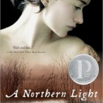 Book Review: A Northern Light by Jennifer Donnelly