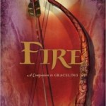 Book Review: Fire by Kristin Cashore