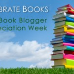 Smugglers' Ponderings: On Book Blogger Appreciation Week (BBAW)