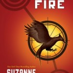 Catching Fire Giveaway