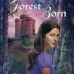Book Review: Forest Born by Shannon Hale