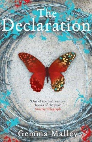 http://thebooksmugglers.com/wp-content/uploads/2009/09/declaration.jpg