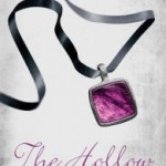 Book Review: The Hollow by Jessica Verday