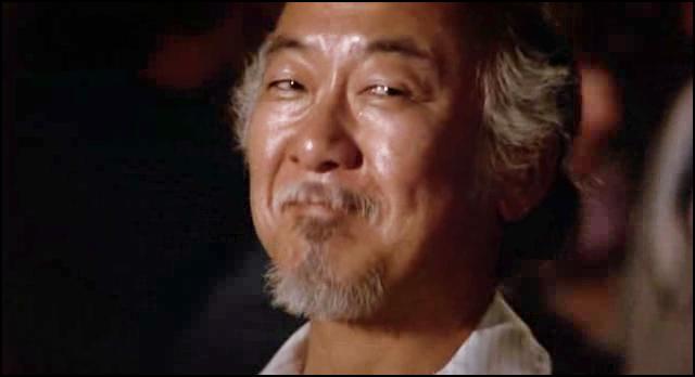 karate_kid_miyagi_ending.jpg