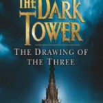 The Dare: Ana reads The Drawing of the Three by Stephen King