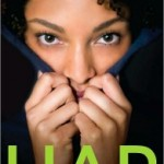 Book Review: Liar by Justine Larbalestier