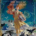Book Review & Giveaway: The Bell at Sealey Head by Patricia A. McKillip