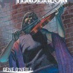 Halloween Week Anthology Review: Taste of Tenderloin by Gene O'Neil