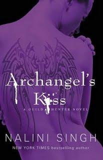 http://thebooksmugglers.com/wp-content/uploads/2009/11/Archangels-Kiss-UK.jpg