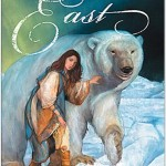 Book Review: East by Edith Pattou