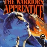 Guest Dare: The Warrior's Apprentice by Lois McMaster Bujold