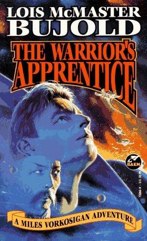 http://thebooksmugglers.com/wp-content/uploads/2009/11/warriors-apprentice.jpg