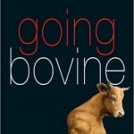 Joint Review: Going Bovine by Libba Bray