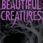 Joint Review: Beautiful Creatures by Kami Garcia & Margaret Stohl