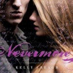 Book Review: Nevermore by Kelly Creagh