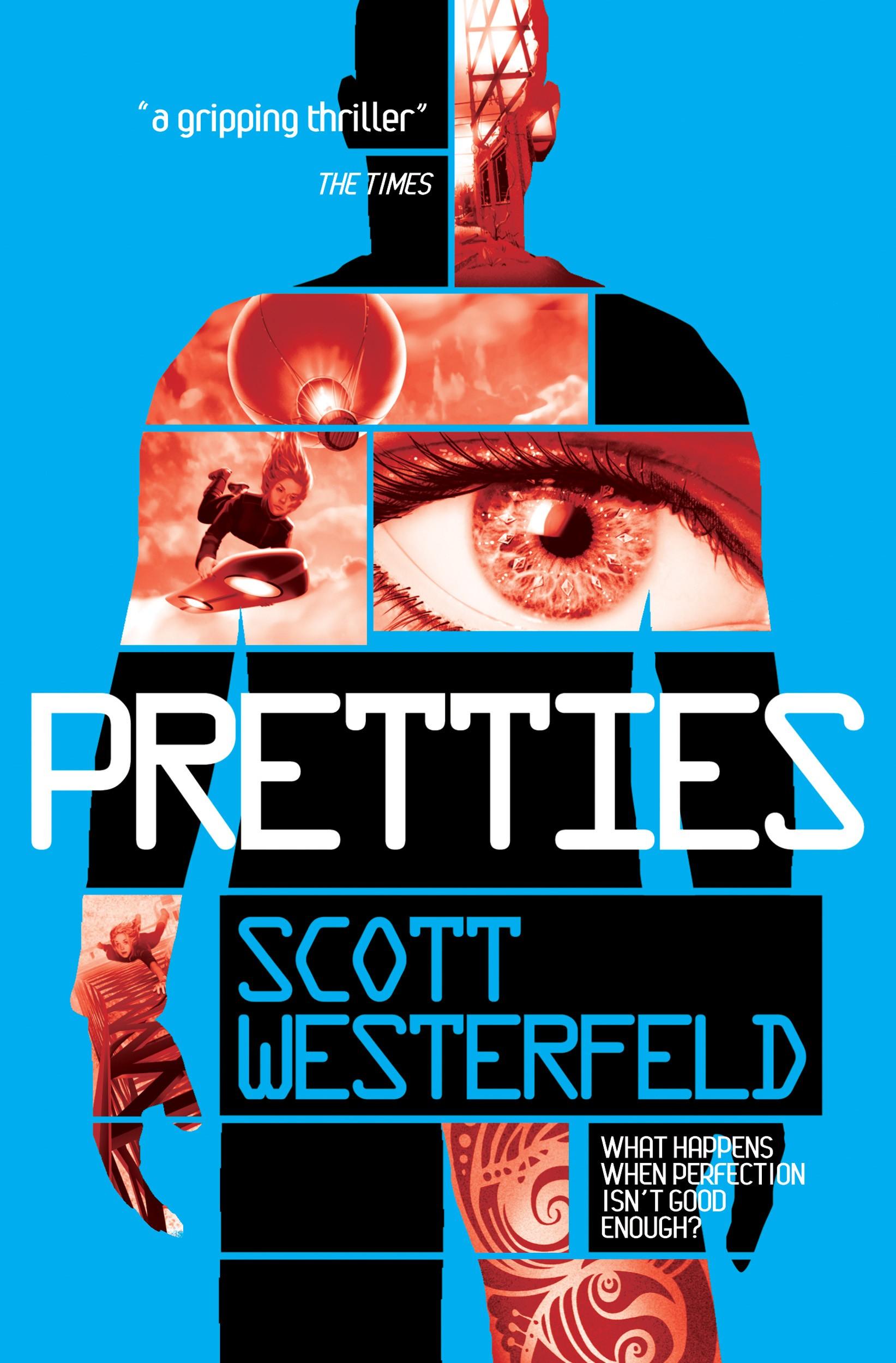 http://thebooksmugglers.com/wp-content/uploads/2009/12/Pretties-300dpi.jpg