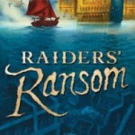 Book Review & Giveaway: Raiders' Ransom by Emily Diamand