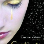 Book Review: Captivate by Carrie Jones