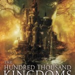 What She Said: The Magicians and Mrs Quent & The Hundred Thousand Kingdoms