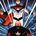 Graphic Novel Review: Irredeemable Volume #1 by Mark Waid and artwork by Peter Krause
