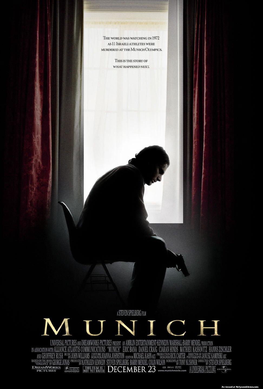 http://thebooksmugglers.com/wp-content/uploads/2010/01/munich.jpg