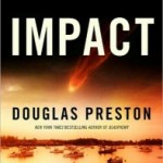 Book Review: Impact by Douglas Preston