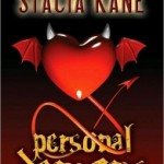 Interactive Q&A and Giveaway with Stacia Kane
