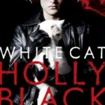 Whitewashing Strikes Again? The Case of White Cat by Holly Black
