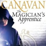 Magicians Apprentice