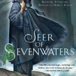 Smugglivus 2010 Book Review: <em>Seer of Sevenwaters</em> by Juliet Marillier