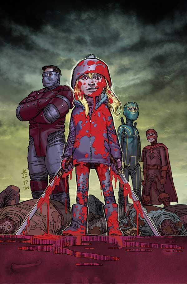 http://thebooksmugglers.com/wp-content/uploads/2010/04/Kick-ass-comic-Hit-Girl.jpg