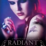 Joint Review: Radiant Shadows by Melissa Marr