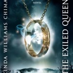 Book Review: The Exiled Queen by Cinda Williams Chima