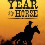 Joint Review: Year of the Horse by Justin Allen
