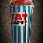 Joint Review: Fat Vampire – A Never Coming of Age Story