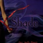 Book Review: Shade by Jeri Smith-Ready