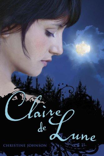 http://thebooksmugglers.com/wp-content/uploads/2010/05/claire-de-lune.jpg