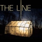Book Review: The Line by Teri Hall