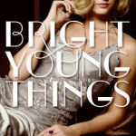 Book Review: <em>Bright Young Things</em> by Anna Godbersen