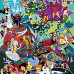 FuturamaXMen-thumb-550x815-40720