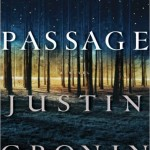 Book Review: The Passage by Justin Cronin
