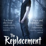 The Replacement (UK)