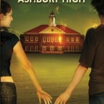 Book Review: The Ghosts of Ashbury High (or Dreaming of Amelia) by Jaclyn Moriarty