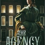 The Agency (book 1)